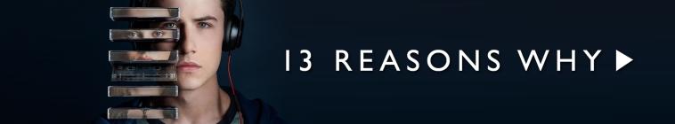 13REASONSWHY