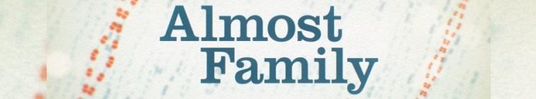 ALMOSTFAMILY