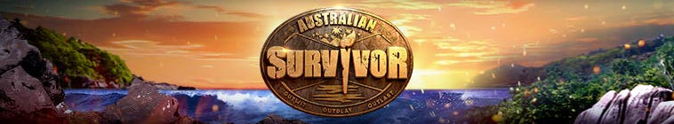 AUSTRALIANSURVIVOR