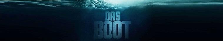 DASBOOT