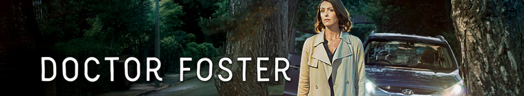 DOCTORFOSTER