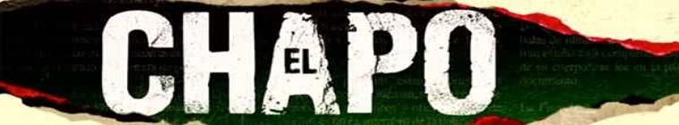 ELCHAPO