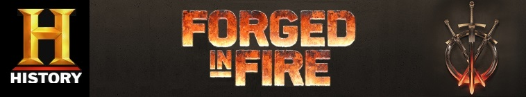 FORGEDINFIRE