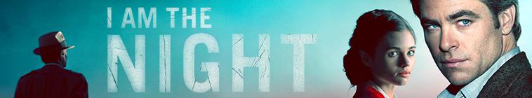 IAMTHENIGHT
