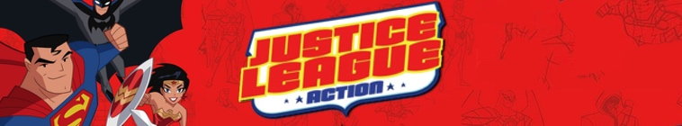 JUSTICELEAGUEACTION