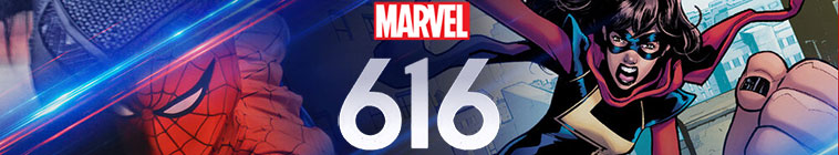 MARVELS616