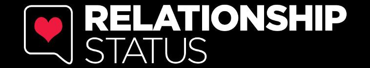 RELATIONSHIPSTATUS