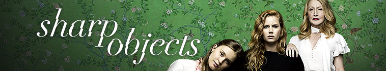 SHARPOBJECTS