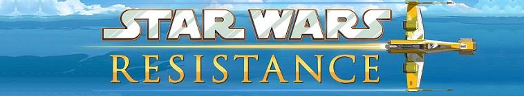 STARWARSRESISTANCE