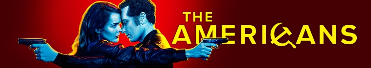 THEAMERICANS2013