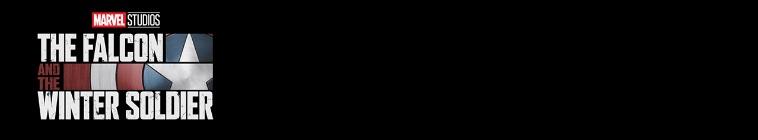 THEFALCONANDTHEWINTERSOLDIER