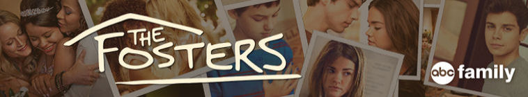 THEFOSTERS2013