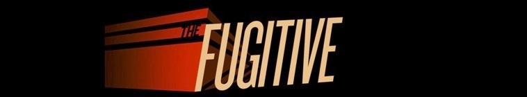 THEFUGITIVE