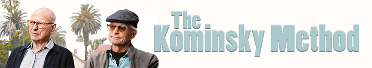 THEKOMINSKYMETHOD