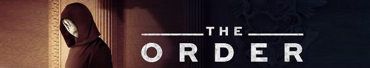 THEORDER