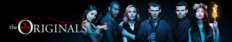 THEORIGINALS20187N3V