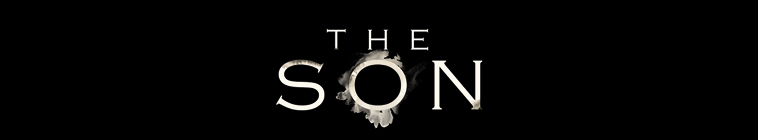 THESON