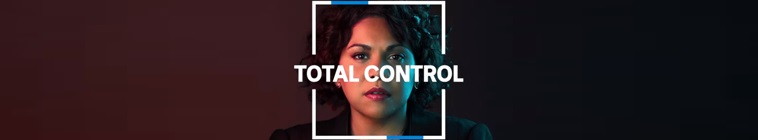TOTALCONTROL