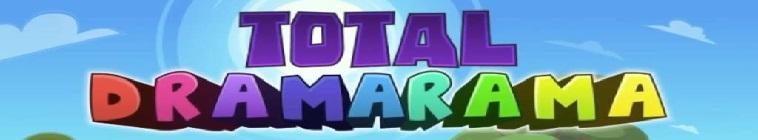 TOTALDRAMARAMA
