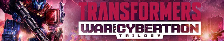 TRANSFORMERSWARFORCYBERTRONTRILOGY