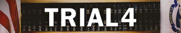TRIAL4