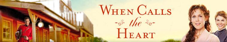 WHENCALLSTHEHEART