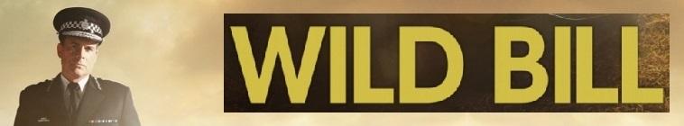 WILDBILL