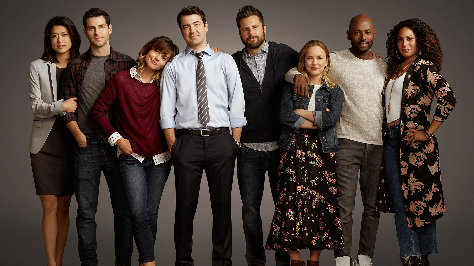 AMILLIONLITTLETHINGS