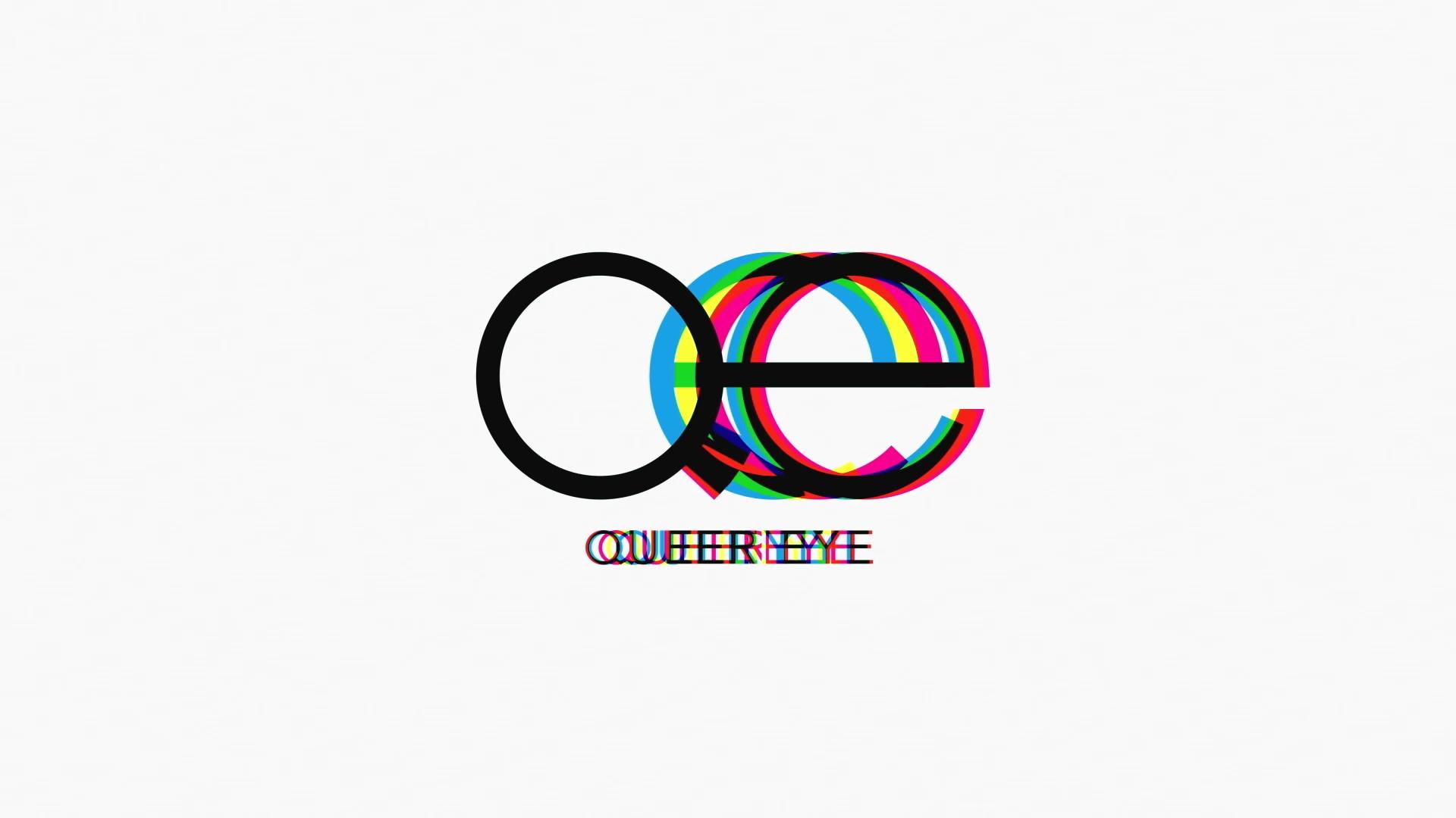 QUEEREYE