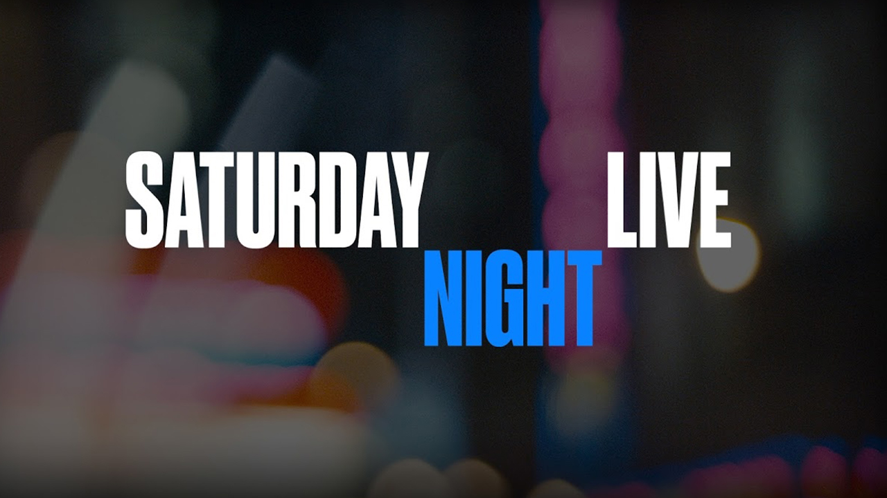 SATURDAYNIGHTLIVE