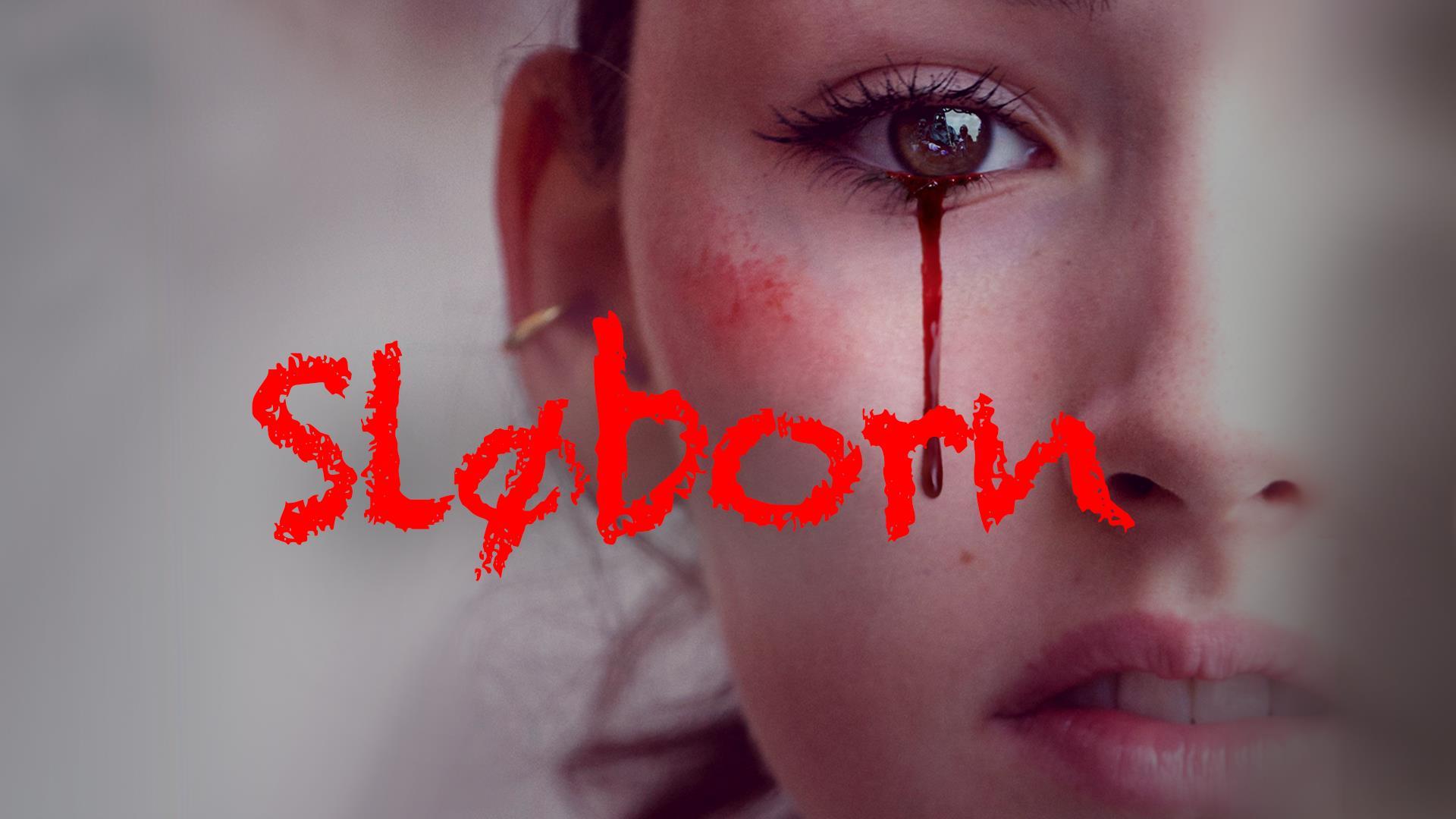 SLOBORN