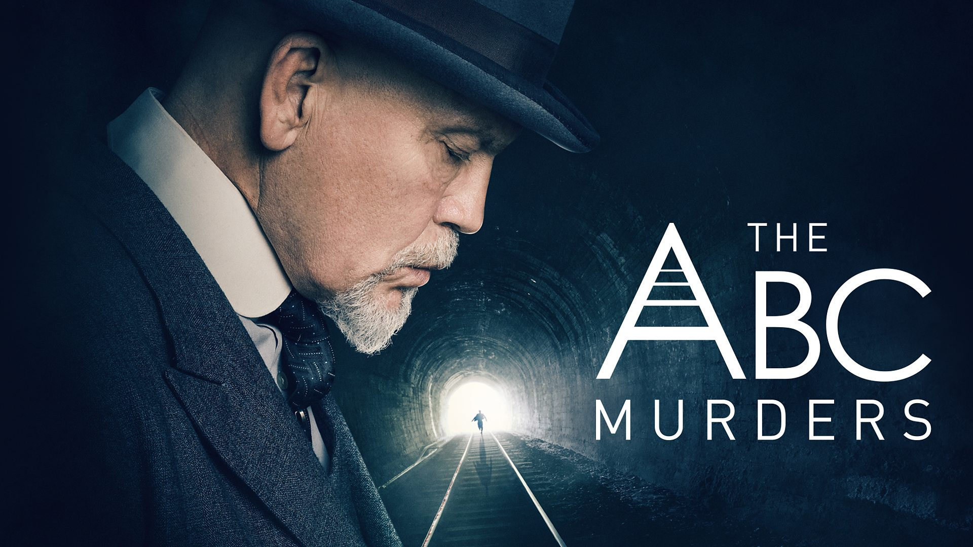 THEABCMURDERS