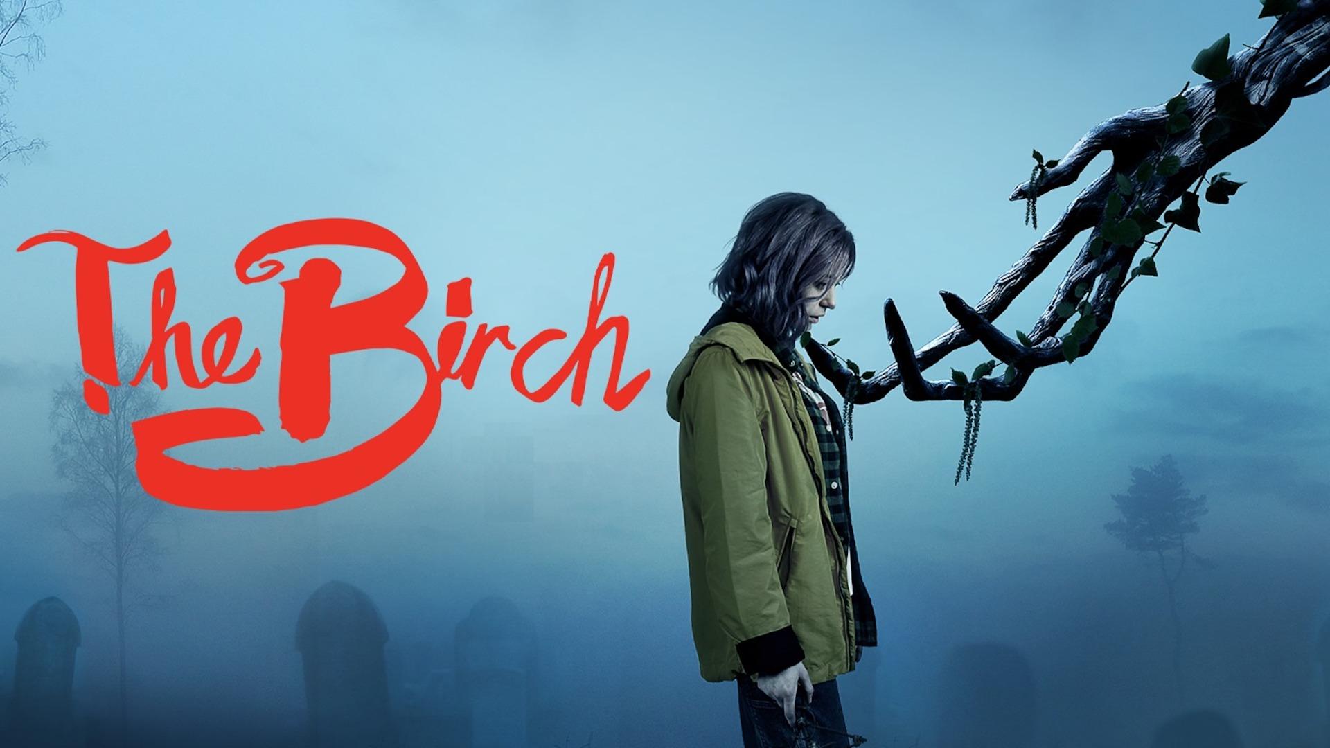 THEBIRCH