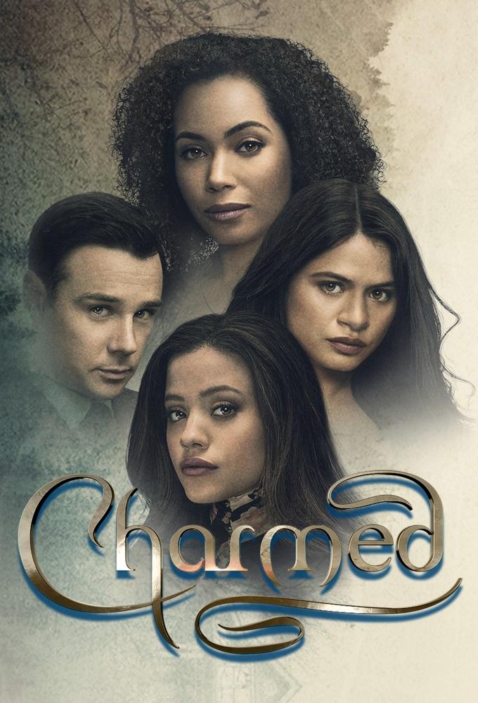 Charmed