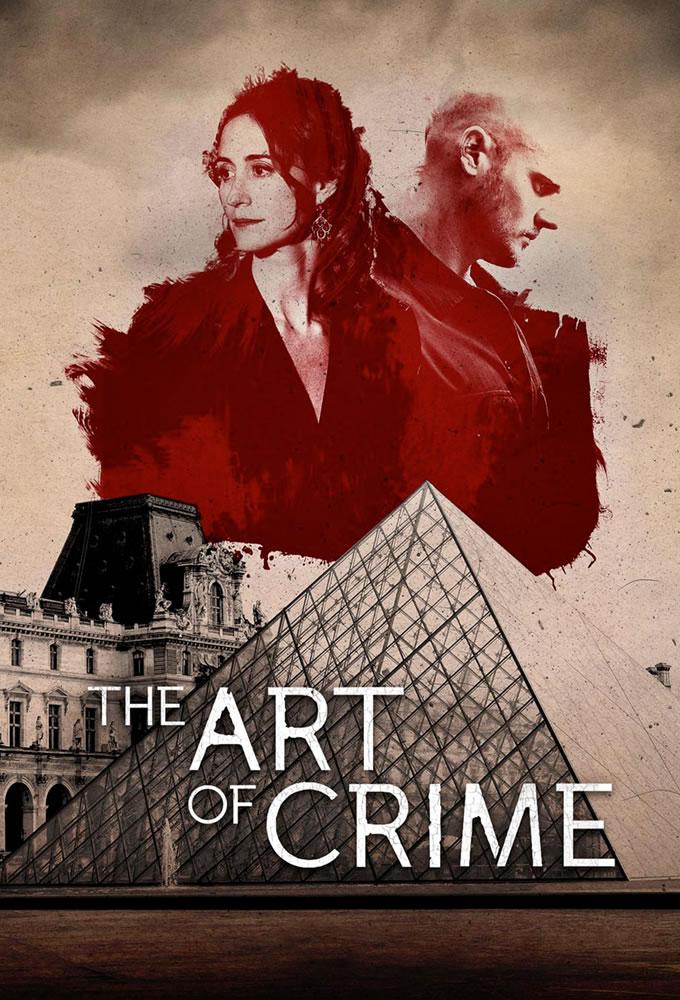 L'Art du crime