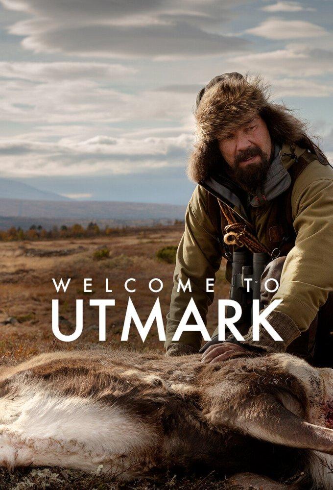 Velkommen til Utmark