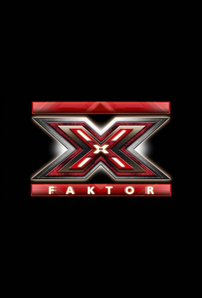 X-Faktor Hungary
